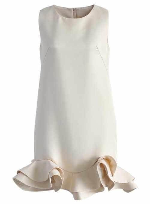 """Luxusné dámske šaty """" Obláčik"""""""