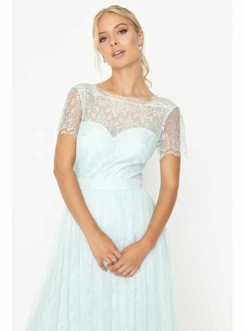 """Maxi šaty """"Ariela"""""""