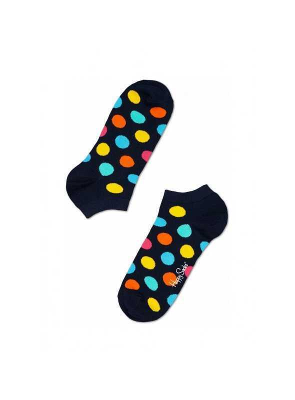 Happy Socks LOW SOCKS socks