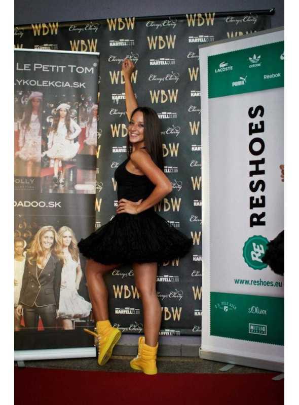 (8/2012-SK) Prehliadka WBW s Reshoes a Novesta, Bratislava
