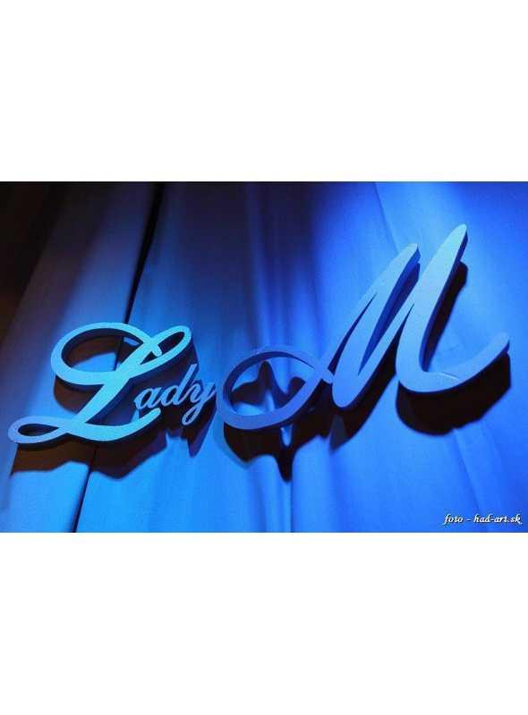 (5/2012-SK) Lady M – predaj, Senec