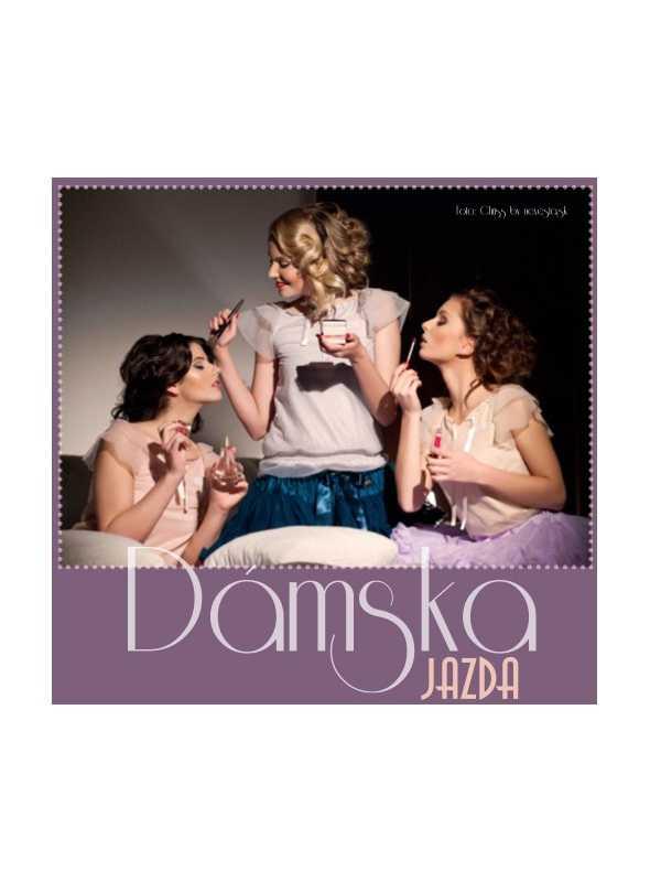 (12/2012-SK) Časopis Nevesta, Bratislava