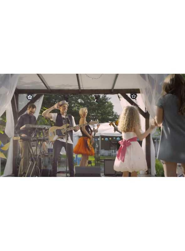 (10/2014-SK) Alianz – Reklamná kampaň, Bratislava