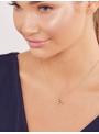 """Necklace """"Unicorn"""""""
