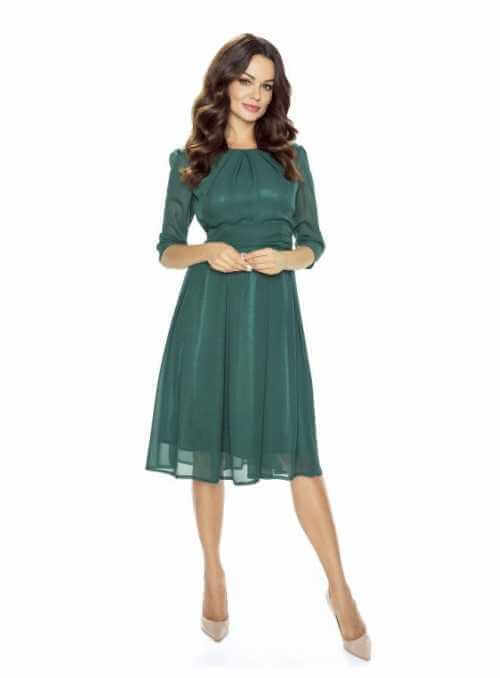 d5d15396fdcd SPOLOČENSKÉ šaty (2) - Dadoo
