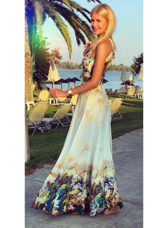 b290422eefef Maxi šaty