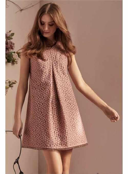 "Dress ""Kiara"""
