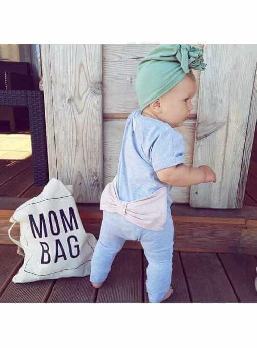 MOM BAG Bag