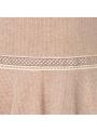 Šaty Appolina - dámske šaty - XS
