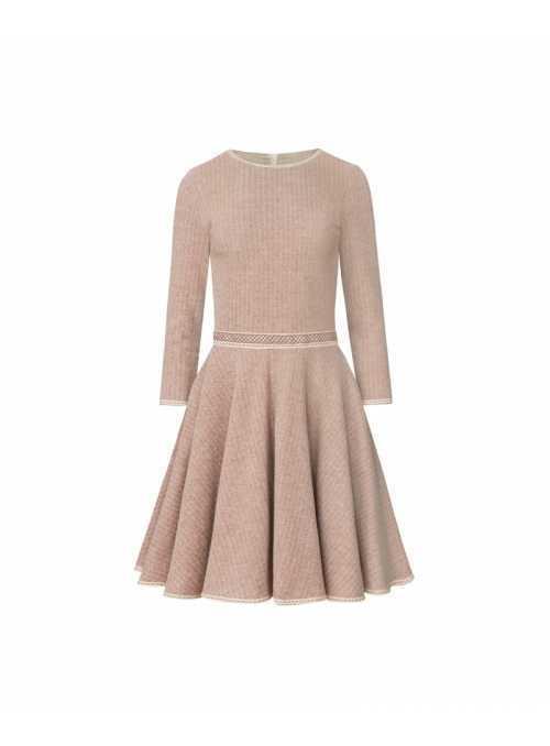 Šaty Appolina – dámské šaty