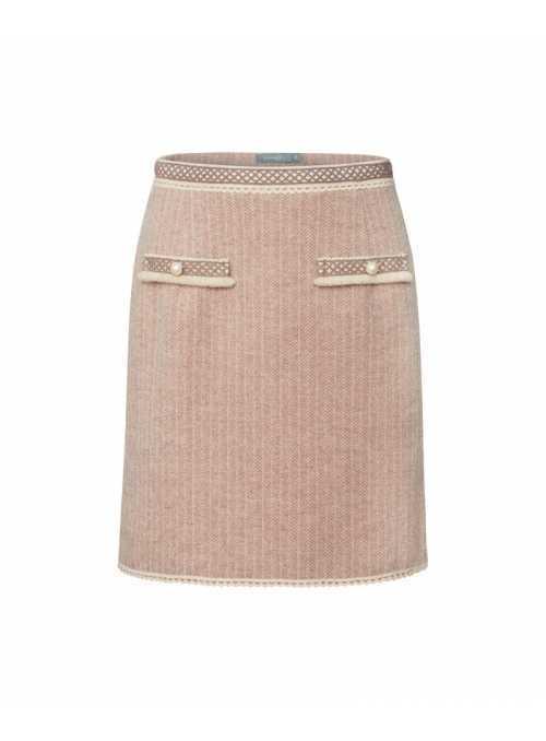 """Women's skirt """"Lianna"""""""
