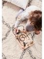 Motorický detský labyrint NEO