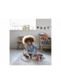 Detská skladačka - balančná Dúha, kolekcia Pure&Nature