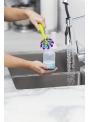 FORB - kefka na čistenie fliaš