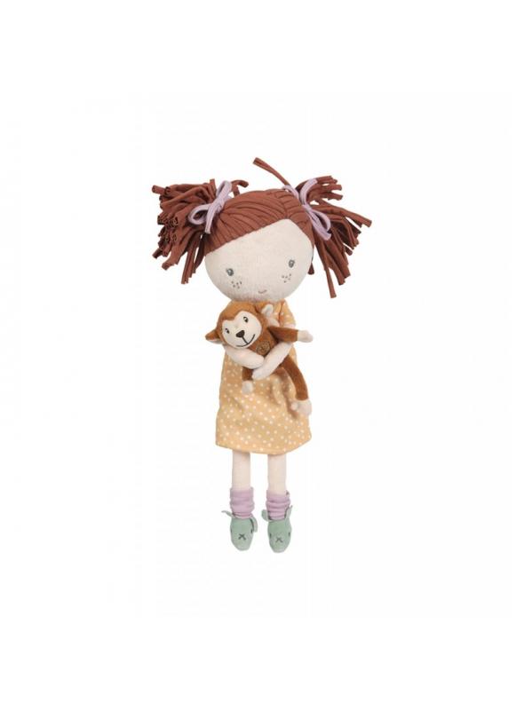 Bábika Sofia v krabičke, 35 cm