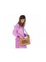 Mini taška s putkom a remienkom MOMMY´S TREASURES, TEDDY