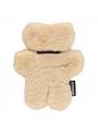 FlatoutBear - Môj medvedík, medový