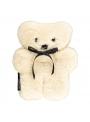 FlatoutBear - Môj medvedík, mliečna čokoláda