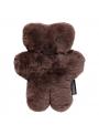 FlatoutBear - Môj medvedík, horká čokoláda