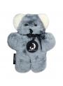 FlatoutBear - Moja šedá koala