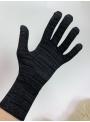 Rukavice s vláknom na ovládanie dotykového displeja