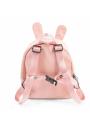 Detský ruksak MY FIRST BAG, ružový