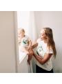 You´re All I Avo Wanted -detské body s avokádom, matching rodinné