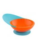 CATCH BOWL miska chytačka – farba oranžová
