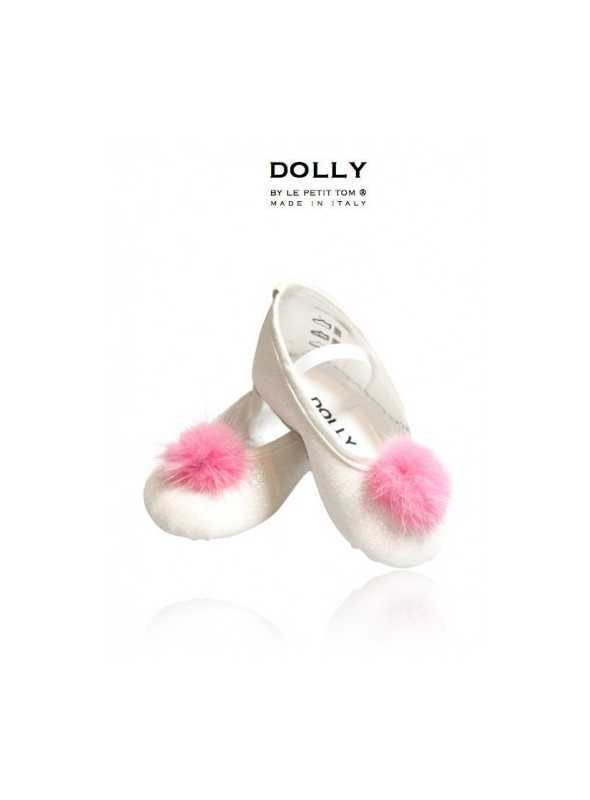 DOLLY by Le Petit Tom ® 20CB