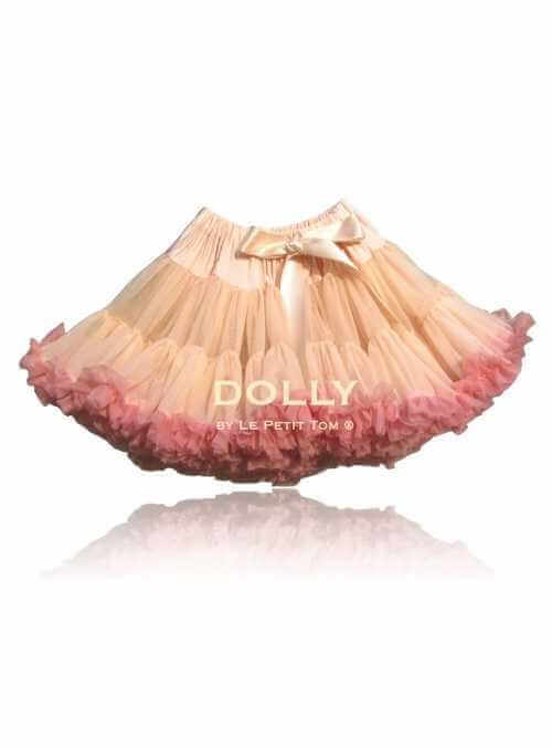 BRIGITTE BARDOT  DOLLY sukně