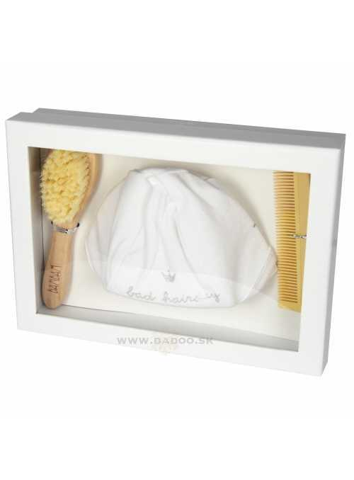 "Gift box ""Bad hair dayr"""