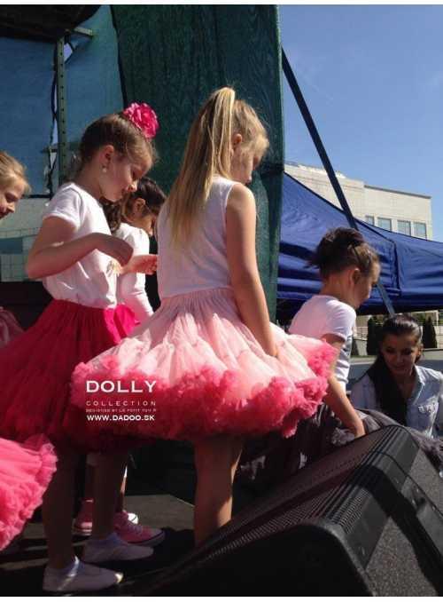 (4/2014-SK) OC Eurovea – medzinárodný deň tanca a La Poertella, Bratislava