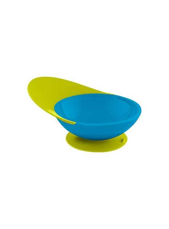 CATCH BOWL miska chytačka – farba zelená